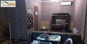 1 350 000 Руб., Жилой гараж, Продажа гаражей в Анапе, ID объекта - 400033371 - Фото 1