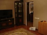 3 100 000 Руб., Квартира с ремонтом вторичка, Купить квартиру в Ессентуках по недорогой цене, ID объекта - 325969202 - Фото 10