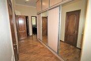 Продам 3 комнатную квартиру в Алуште, ул.Ленина,10. - Фото 2