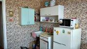 Квартира, ул. Быкова, д.4 к.А, Купить квартиру в Волгограде по недорогой цене, ID объекта - 329164696 - Фото 4