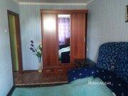 Продается 2-к квартира Астаховский