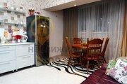 Продам 1-к квартиру, Новокузнецк город, Запорожская улица 81 - Фото 2