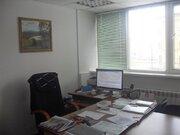650 Руб., Офис, 120 кв. ул. Гагарина, Аренда офисов в Кемерово, ID объекта - 600425980 - Фото 7