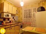 Балка. 1 комнатная квартира в районе «Клио», Купить квартиру в Тирасполе по недорогой цене, ID объекта - 326043712 - Фото 6