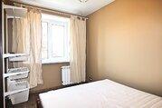 2-х комнатная квартира, Аренда квартир в Домодедово, ID объекта - 333754463 - Фото 18