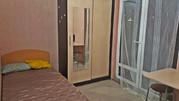 Продажа квартиры, Сочи, Ул. Тимирязева
