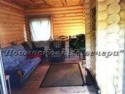 Егорьевское ш. 120 км от МКАД, Шатура, Дача 73 кв. м - Фото 4