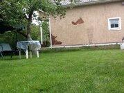 Сдаю дом в Щербинке - Фото 3