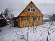 Дома, дачи, коттеджи, ул. Новосвердловской тэц промзона, д.80