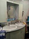 Квартира с хорошим ремонтом, Аренда квартир в Клину, ID объекта - 306585930 - Фото 34