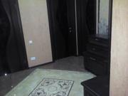 2-х кв с ремонтом, Продажа квартир в Ессентуках, ID объекта - 322665500 - Фото 31