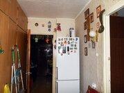 3-комнатная квартира, Серпухов, проезд Мишина, 13. - Фото 3