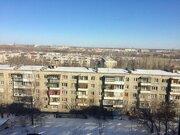 1 950 000 Руб., Комсомольский проспект, 34а, Купить квартиру в Челябинске по недорогой цене, ID объекта - 328865892 - Фото 5