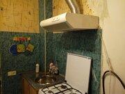 1 750 000 Руб., Продам 2-комнатную квартиру ул.Загородная, Купить квартиру в Рязани по недорогой цене, ID объекта - 318301741 - Фото 14