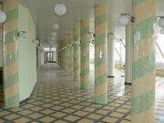 Коммерческая недвижимость, ул. Чуйкова, д.55, Продажа помещений свободного назначения в Волгограде, ID объекта - 900386405 - Фото 8