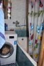 1 870 000 Руб., Продам 1-комнатную квартиру на ул. Интернациональная, Купить квартиру в Калининграде по недорогой цене, ID объекта - 326180470 - Фото 6
