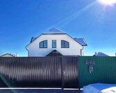 Продажа дома, Вертлино, Солнечногорский район, Луговая улица - Фото 1