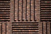38 657 078 Руб., Продается квартира г.Москва, Столярный переулок, Купить квартиру в Москве по недорогой цене, ID объекта - 320733713 - Фото 6