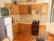 Аренда 2-комн. квартира на ул. Гагарина 7-Б - Фото 2