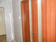 Орел, Купить комнату в квартире Орел, Орловский район недорого, ID объекта - 700570193 - Фото 8