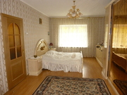 10 500 000 Руб., Продажа, Купить квартиру в Сыктывкаре по недорогой цене, ID объекта - 322194805 - Фото 20