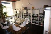 Продажа квартиры, Купить квартиру Рига, Латвия по недорогой цене, ID объекта - 313140056 - Фото 4