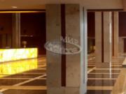 Офис, 476 кв.м., Продажа офисов в Москве, ID объекта - 600578912 - Фото 5