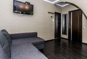 Продажа квартиры, Краснодар, Улица Петра Метальникова - Фото 4
