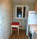 Сдается 2кв на Крауля 6, Аренда квартир в Екатеринбурге, ID объекта - 319452538 - Фото 4