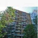 6 500 000 Руб., Продадим квартиру на 1 этаже 14 этажного кирпичного дома., Купить квартиру в Москве по недорогой цене, ID объекта - 321097755 - Фото 3