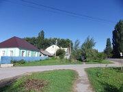 Продается земельный участок в Липецке по улице Селекционная - Фото 3