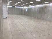 Аренда торгового помещения, Строгинский б-р. - Фото 4