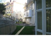 6 700 000 Руб., 2 ком. в Сочи в Хосте с ремонтом, Продажа квартир в Сочи, ID объекта - 314597462 - Фото 18