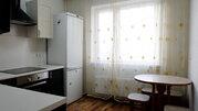 Сдается трехкомнатная квартира, Аренда квартир в Домодедово, ID объекта - 332217128 - Фото 5