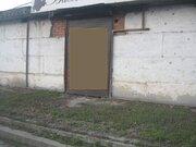 Продается 2-уровневый гараж, 40.5 кв.м - Фото 3