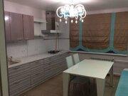 Продажа двухкомнатной квартиры на переулке Водителей, 5 в Самаре, Купить квартиру в Самаре по недорогой цене, ID объекта - 320163173 - Фото 2