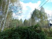 Павлово-Посадский район - Фото 5
