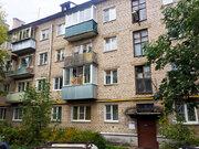 Продажа квартир Гагарина проезд, д.4