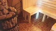 Продается дом Респ Крым, г Симферополь, пр-кт Победы - Фото 5