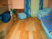 Квартира ул. Краснодарская 34
