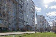 1-квартира - Фото 1