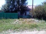 Продажа квартиры, Большая Елань, Усольский район, Ул. Мира - Фото 1