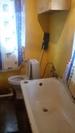 Продажа, Продажа домов и коттеджей в Смоленске, ID объекта - 503040221 - Фото 11
