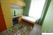 3-х комнатная квартира в ЖК арт Павшино - Фото 2