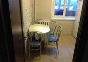 Продается квартира г Тамбов, ул Астраханская, д 12а - Фото 1