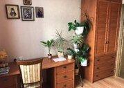 Продажа квартиры, Нижневартовск, Мира Улица - Фото 3