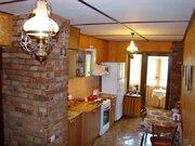 Продается2-комнатная квартира в Форосе! Без комиссии!, Продажа квартир Форос, Крым, ID объекта - 313237368 - Фото 7
