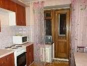 Квартира ул. Сакко и Ванцетти 50, Аренда квартир в Екатеринбурге, ID объекта - 325946867 - Фото 3
