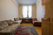Квартира, ул. Мира, д.13 - Фото 4