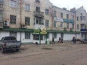 Продажа торгового помещения, Советская Гавань, Ул. Ленина - Фото 3